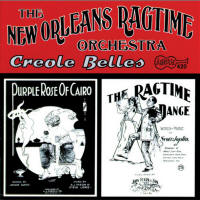 Ragtime Orchestra