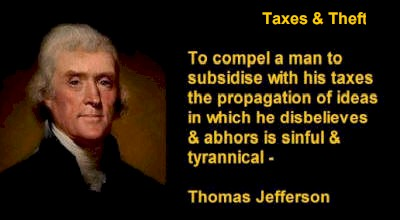 Jefferson_taxes_theft