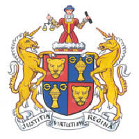 The Worshipful Company
