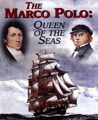 The Marco Polo Project